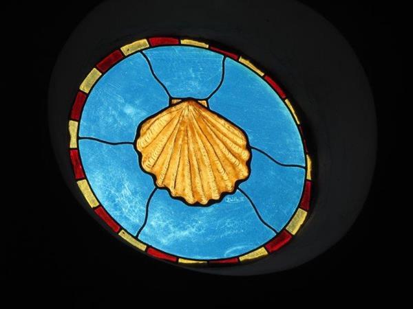 Création chapelle de Méoland Revel