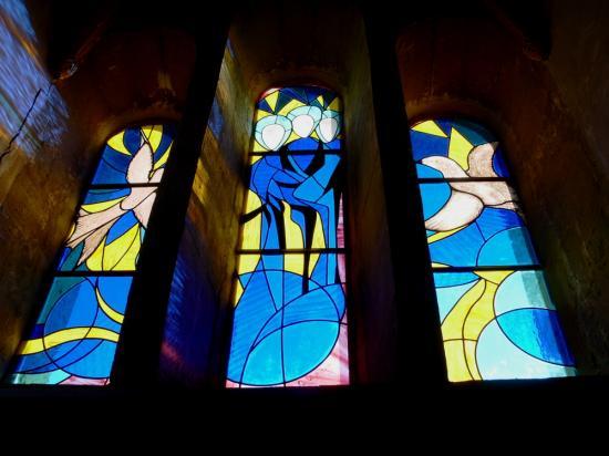 vitraux-fontarèche
